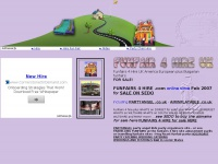 funfairs4hire.com
