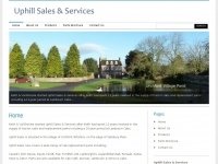 uphillsales.co.uk