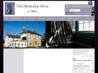 pembrokearms.co.uk