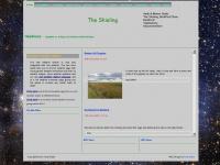 Theshieling.net
