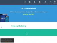 Mobunti.co.uk