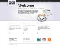 Totalbookkeeping.co.uk