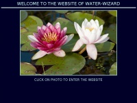 Water-wizard.co.uk