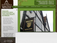 Timberframerestoration.co.uk