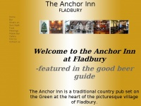 anchorfladbury.co.uk