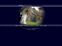 cdphoto.co.uk