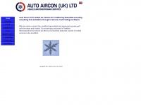 auto-aircon.com