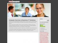Redaware.net