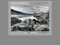 Teamherrick11.co.uk