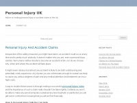 The-hutton-inquiry.org.uk