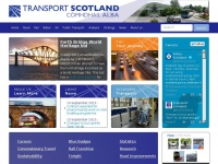 transportscotland.gov.uk