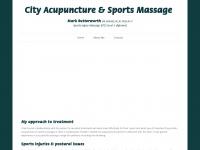 cityacupuncture.co.uk