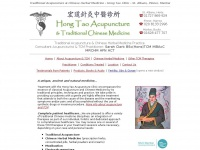 hongtaoacupuncture.co.uk