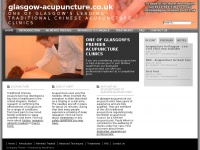 glasgow-acupuncture.co.uk