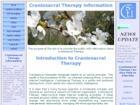 craniosacral-therapy-information.org.uk