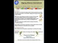 Qigong-alliance.org
