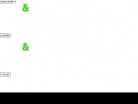 eightandfour.com