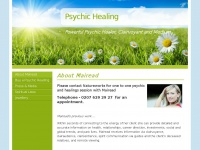 psychichealing.org.uk