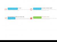harleystreetpsychotherapyclinic.com