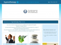 hypnotherapy-plus.co.uk