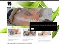 northernmassage.org.uk