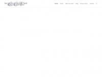 cancercounselling.org.uk Thumbnail