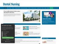 Dental-nursing.co.uk