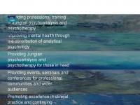 Thesap.org.uk