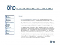 The-ohc.co.uk
