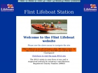 flintlifeboat.org.uk