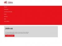 employersforcarers.org
