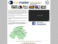 drain-master.co.uk Thumbnail