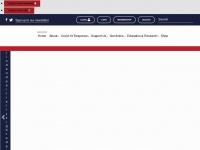 Britishblindsport.org.uk