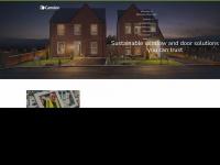 camdengroup.co.uk Thumbnail