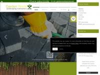 gardenworldim.com