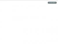 Theenergyspecialists.co.uk