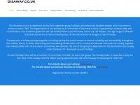 disaway.co.uk