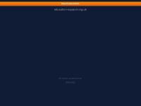 education-support.org.uk Thumbnail