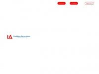 limbless-association.org
