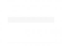 Carnmoney.org