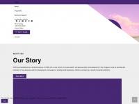 Cido.co.uk