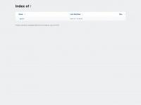 Rdc.org.uk