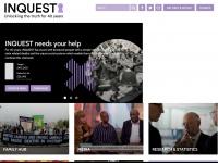 Inquest.org.uk