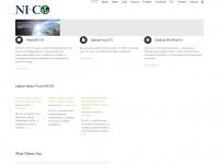 nico.org.uk