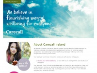 carecallwellbeing.ie Thumbnail