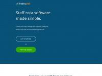 Findmyshift.co.uk