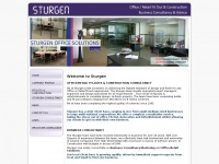 sturgenproperties.co.uk