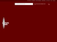 Matchettsmusic.com