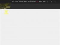 mcconveycycles.com