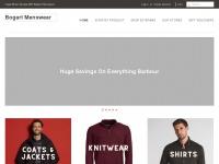 Bogart.co.uk